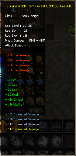 2 Hand Axe.png